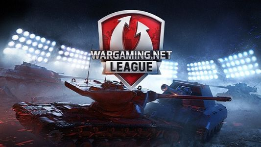 DiNG bring the competition down and become WGLEU Champions for the third time!
