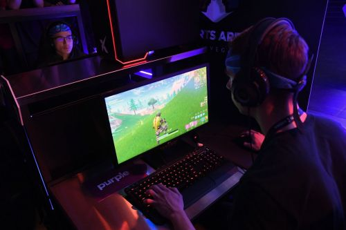 Here's why experts are skeptical of the 'gaming disorder' diagnosis