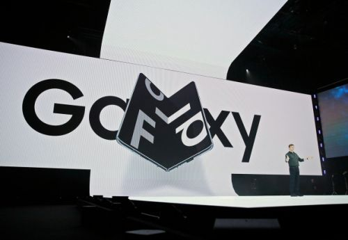 New Galaxy Fold rumored to have the one feature we've been dying to see on regular smartphones