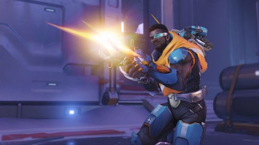 Overwatch will get 'Workshop' feature on PC and consoles