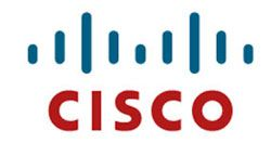 Cisco Completes Duo Security Buy