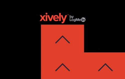 If you trust Google now, Xively will be great
