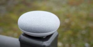 Google Canada discounts Home, Home Mini, Chromecast and Nest devices for Black Friday