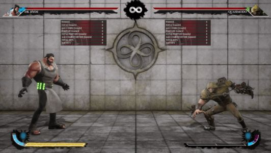 Shoryuken review: Omen of Sorrow needs some fine-tuning to be truly terrifying