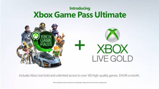 Microsoft a toujours l'intention de proposer son Xbox Game Pass Ultimate sur iPhone