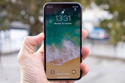 The best iPhone X deals for February 2018