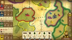 If you're looking for a board game deal for iPhone and iPad this Monday, Acram Digital has you covered