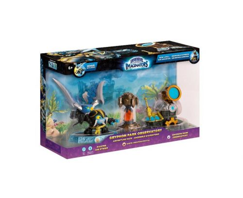 The best Skylanders deals for Black Friday