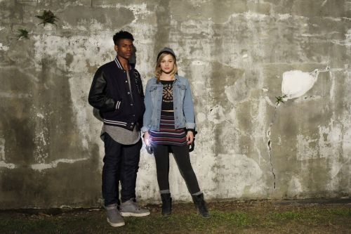 Freeform has renewed Marvel's Cloak & Dagger for a second season