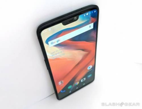 OnePlus 6 revisited - A year later, it is still a solid option