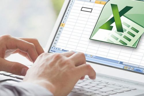 Get This Microsoft Excel Diploma Masterclass At Black Friday Pricing Today