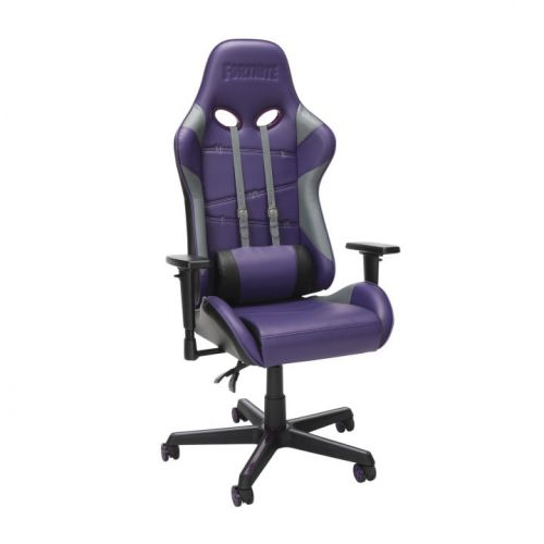 The Best Gaming Chair Cyber Monday 2019 Deals