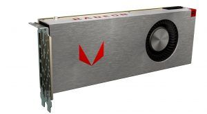 AMD Briefly Slashes Vega 56 Prices Ahead of Expected 1660 Ti Launch
