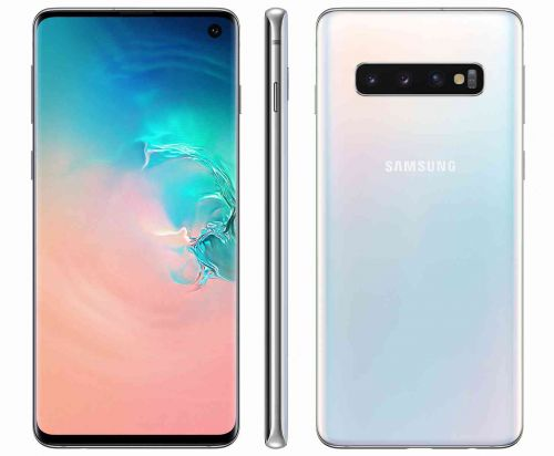 Netflix confirms Galaxy S10 phones get HDR streaming