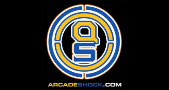 Order pre-customized fight sticks from Arcade Shock with their Colors Customization service, launching June 21