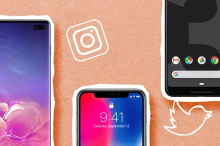 Best Black Friday smartphone deals 2020: What to expect