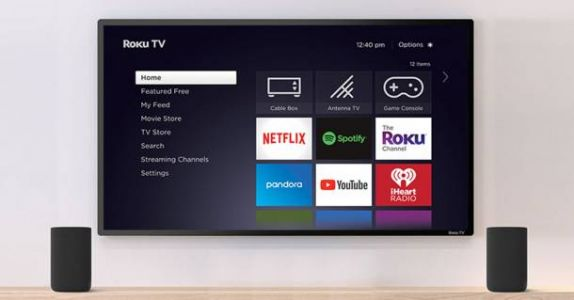Roku Streaming Stick+ is $40 today at Amazon, or get a Roku Express HD for $25