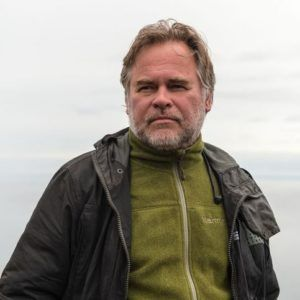"Spying for Russia? It ""would simply kill our business"", says Eugene Kaspersky"