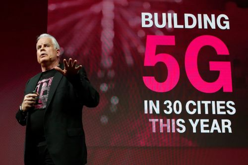 T-Mobile starts to detail in-home 5G goals, plans to take on Charter and Comcast