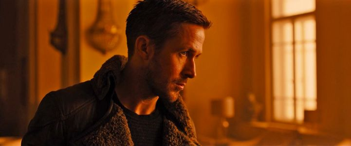 Taika Waititi Meets With Ryan Gosling and Has Fans Wondering If the Star Could Be Joining THOR: LOVE AND THUNDER
