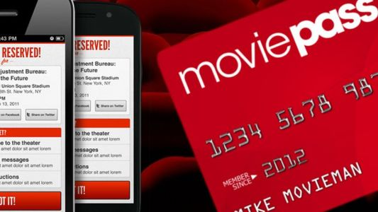 MoviePass is Shooting Themselves in the Foot Again by Limiting the Selection Available to Customers