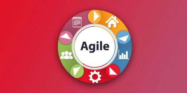 Take any project from start to finish with Agile Project Management training for under $25