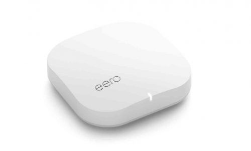 Amazon buying Eero, maker of home mesh routers