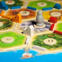 Don't Miss: 20 essential real-world games to study
