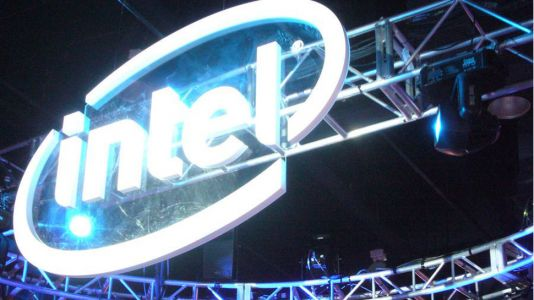Intel admits it won't catch up with AMD's 7nm chips until 2021