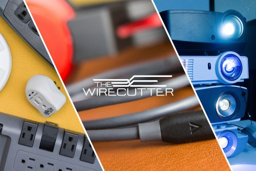 The Wirecutter's best deals: $100 off an Epson SureColor P600 printer