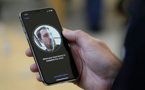 Microsoft calls for government regulation to prevent abuse of facial recognition tech