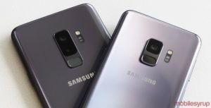Samsung Galaxy S10 series to feature three handsets in two sizes