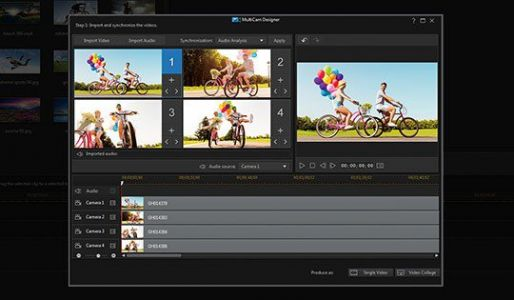 Adobe Premiere not for you? Check out these alternatives