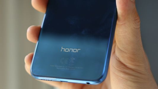 Honor 20 launch live blog: follow along with our rolling coverage of the event