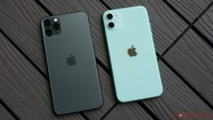 Apple reportedly considering delaying iPhone 12 launch 'by months'