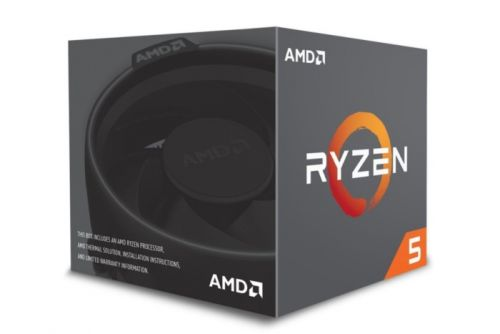 Grab these deals on PC components today and get started on an awesome Ryzen gaming rig