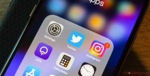 Twitter shrinks follower count font size to improve 'meaningful' discourse
