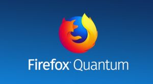Firefox's Quantum Browser Delivers Faster Performance, Lower RAM Usage