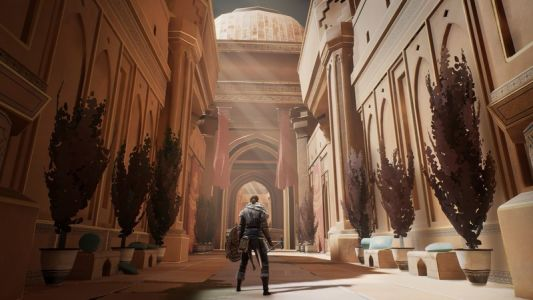 'Ashen' ditches Xbox Play Anywhere and Steam for Epic Games exclusivity