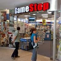 GameStop's earnings rise thanks to demand for new games and Nintendo's Switch