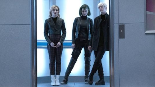 'The Gifted' Season 2, Episode 15 Recap: The Reunion We've Waited For