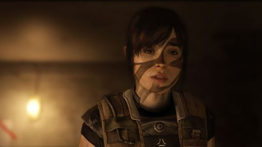 Beyond: Two Souls, Rayman Legends Coming To PS Plus In May