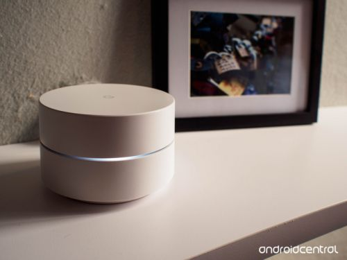 Router or Mesh networking - which is best for your house?