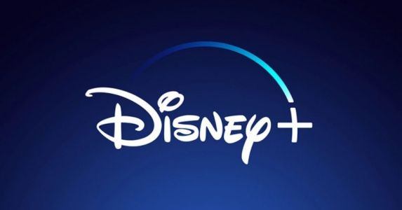 Here's why Disney+ may not work on your phone