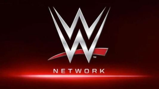 WWE Network: 12 Events, Wrestlers, And Segments You Can't Find