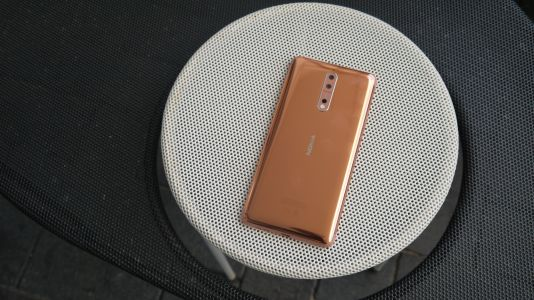 Nokia 8 could be the next OnePlus 5 killer at Rs 36,999