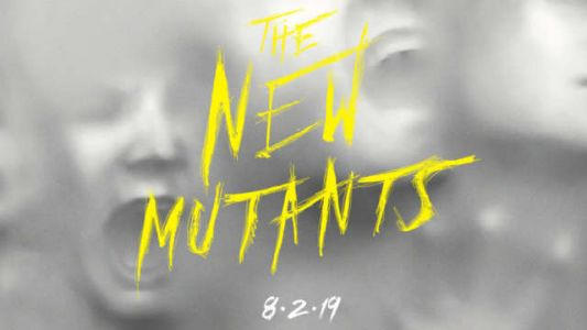 New Mutants Release Date And Everything We Know About The X-Men Horror Movie