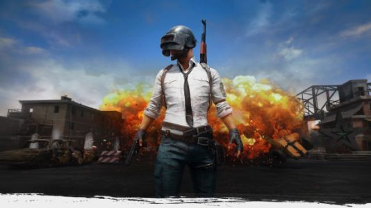 'PUBG' might finally be coming to PS4