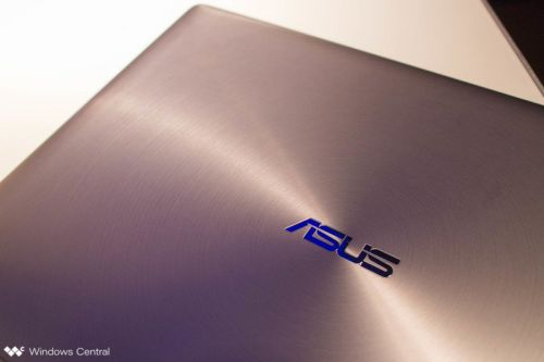 Hackers used ASUS update software to add back doors to PCs worldwide