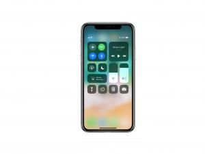 How To Reset An iPhone Running iOS 11